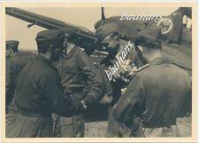 Foto Pilot-Flugzeug/Airplane Ju 87- 900 Feindflug - 2./St.G.2 Immelmann (Q677)
