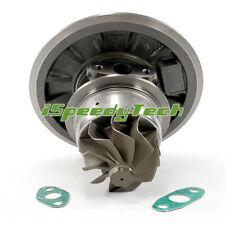GT4294 GT42 Turbo Cartridge CORE Comp a/r .60 Turbine 1.05 a/r oil 75/102mm NEW