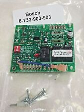 Florida Heat Pump Control Circuit Board 8-733-903-903 UPM1 Replacement Kit BOSCH