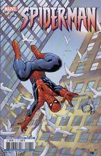 Panini    Spider-Man  SPIDERMAN  V2    N° 43                             JUIL03
