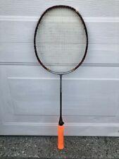 Yonex Badminton Racket Nano Speed 7000