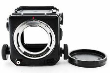 Mamiya RZ67 Pro film Camera Body Only From JAPAN [EXCELLENT]
