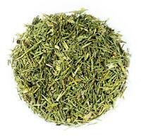 Horsetail Herb Tea ( Herba Equiseti Arvensis ) - 100% Natural - Best Price