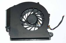 Lüfter DFS601705M20T Forcecon DC5V--0,5A für Acer Aspire 8920G, 8930G Notebooks