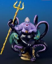 KINGDOM HEARTS FORMATION ARTS DISNEY FIGURE VOL3 SQUARE ENIX URSULA LA SIRENETTA