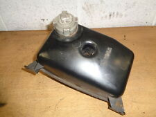 RANGE ROVER CLASSIC 3.9 EXPANSION TANK