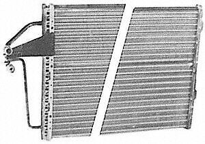 NEW OEM ACDelco OEM 15-6675 A/C Condenser 52456329