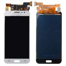 Para Samsung Galaxy J5 2015 Display LCD Pantalla Táctil Digitalizador Blanco J500 J500FN