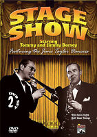 Stage Show - Classic TV Shows - Collectors Edition