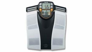 Tanita BC545N Segmental Body Analysis Composition Monitor Scales BC-545N