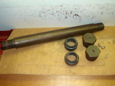 71-86 CHEVY TRUCK GMC 1 LOWER CONTROL ARM KIT NEW