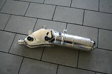 KTM LC 4 Auspufftopf