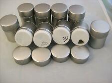 Markenlose Gewürzregale & -behälter aus Metall günstig kaufen | eBay