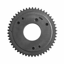 Engine Timing Camshaft Sprocket-VIN: 1 AUTOZONE/S A GEAR S1222