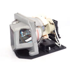 Lámpara para OPTOMA HD20-LV