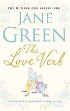 The Love Verb,Jane Green