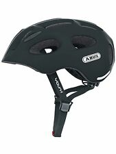 ABUS Kids Cycling Helmets