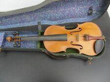 Geige Violine 4/4 ca. 59 cm Korpus ca. 35,7 cm Full Size