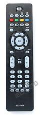 Para Philips Tv 26pfl7532d 32pfl3512/d12 32pfl5322/d37