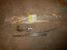 1992-1997 MAZDA 626 929 LEFT HAND PLATE HG30-69-859