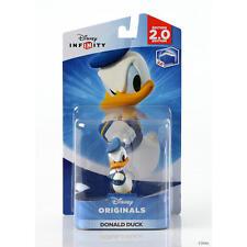 DISNEY INFINITY 2.0 Donald Duck Original Figure Character (New in Box)
