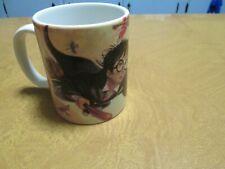 Harry Potter Mug - Used - In Good Shape