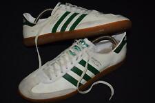adidas Vintage Turnschuhe & Sneakers für Herren günstig