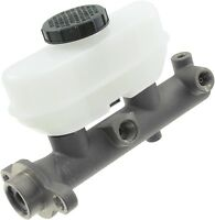 Brake Master Cylinder for Ford F-150 95-99 MC390183 130.65041 w cruise control