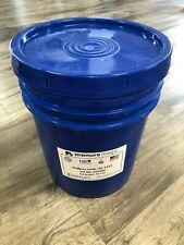 Manure Magic by DryLet Net Weight: 25 lbs Bucket