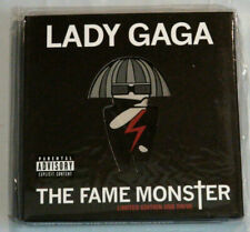 LADY GAGA  The Fame Monster Limited Edition USB Drive Lady Gaga