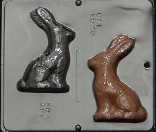 Lapin Assemblage Confiserie Chocolat Moule de Pâques 1828 Neuf