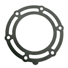 4L60E 4L60 TH700 700-R4 Transmissions Transfer Case Gasket - 6 Hole fits Chevy