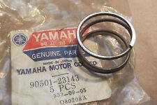Yamaha MX250 MX360 MX400 SC500 TY250 Genuine Kick Essieu Printemps - # 90501-23143