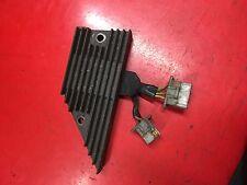 Spannungsregler Gleichrichter Regulator Spanningsregelaar Honda CBX 750 RC17