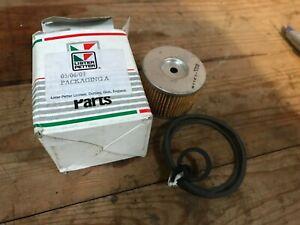 fits LISTER PETTER GENUINE Fuel filter element kit 201-13118 H23
