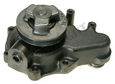 Engine Water Pump fits 1986-1990 Ford CF6000,CF7000 CF8000,LN8000 LN7000  AIRTEX