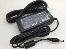 LS AC Adapter 0335A1965 for Acer Aspire 5735z 3612 Gateway MX3225 MX6420 MX6426