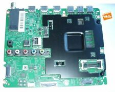 Recambios y componentes sintonizadores Samsung para TV