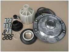 KLEENMAID WASHING MACHINE SEAL & HUB KIT  KS495P3A KM512 KAW393, KAW651 495P3A