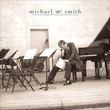 Freedom (Instrumental) - Michael W. Smith (CD, 2000, Reunion)