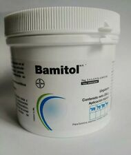 BAMITOL 200 grs for pain and weight loss use - Free shipping!
