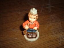 Goebel Hummel 2148/B First Mate Figurine