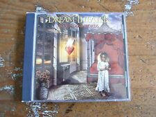 Images and Words by Dream Theater (CD, Feb-1992, Elektra)
