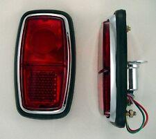 Lucas L542 Tail Light Factory OEM