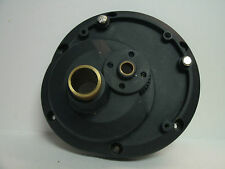 USED OKUMA REEL PART - Titus T30 II 2 Speed Big Game - Right Side Plate #X2