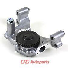 Fits 93-95 Kia COBRA K3500 Titan Jumbo K3600 Diesel Turbo 6D25 Engine Oil Pump