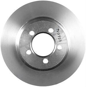 "Disc Brake Rotor for A-Body Small Bolt Pattern Dodge Dart Duster Mopar 11"""
