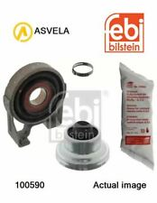 Repair Set,cardan shaft centre bearing for PORSCHE,VW CAYENNE,92A,M 48.52,MCN.RB