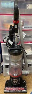 Hoover MAXLife Pro Pet Swivel HEPA Media Vacuum Cleaner Bagless Upright UH74220