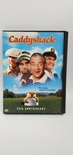 Caddyshack (DVD, Widescreen, 20th Anniversary Edition)